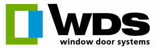 WDS окна