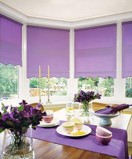 рулонные шторы запорожье